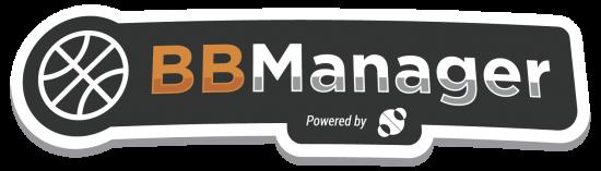 bbmanager_logotexthdpi