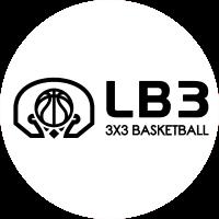 lb3circle